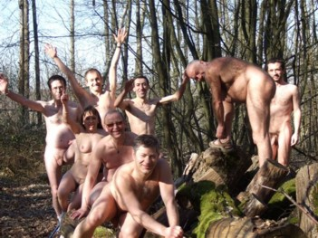 2014 ran du chabrier it039s raining men ha ha 10