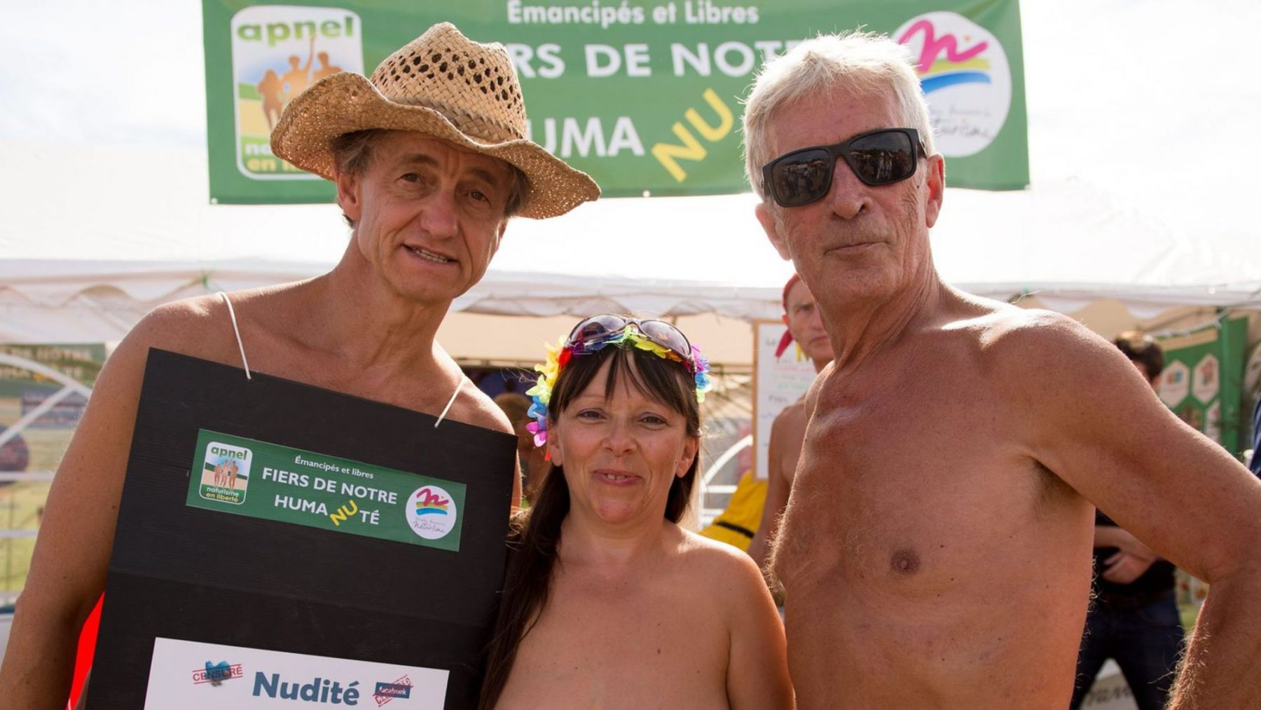 fete-de-l-humanite-2016_5666919