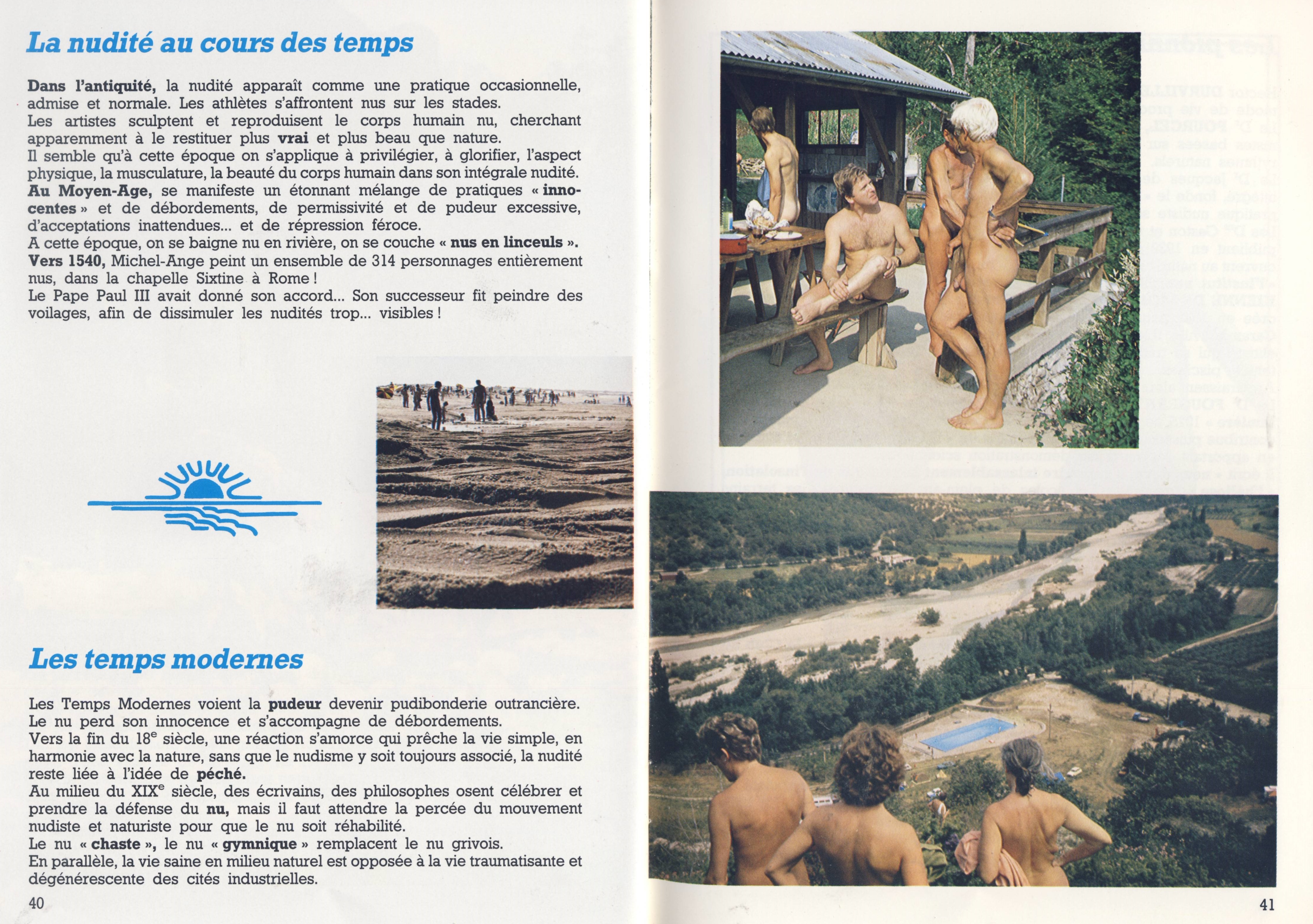 scan20676